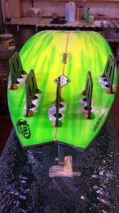 LG-surfboards-construyendo-02