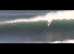 LG-surfboards-menakoz-video