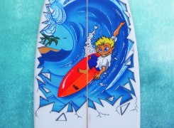 LG-surfboards-personaliza-01