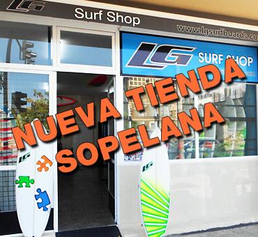 LG-surfboards-portada-tienda