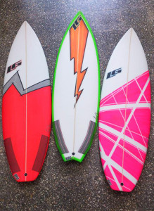 LG-surfboards-ultimas-tendencias-02