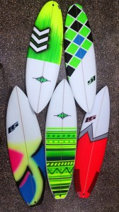 LG-surfboards-ultimas-tendencias-03