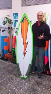 LG-surfboards-ultimas-tendencias-05