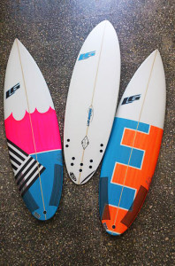 LG-surfboards-ultimas-tendencias-06